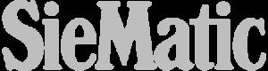 siematic_logo