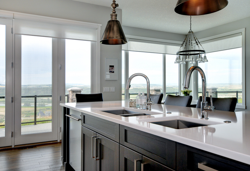When You Are Thinking Of A Kitchen Design For A New Or Existing Home, One  Of The Concepts You Might Come Across Is The European Kitchen Concept. Part 74