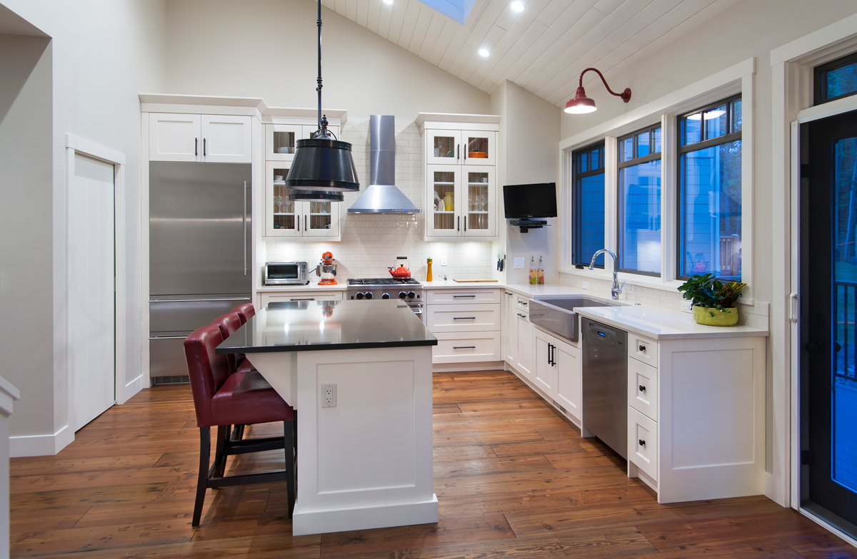 cabinetry house simple ideas awesome kitchen