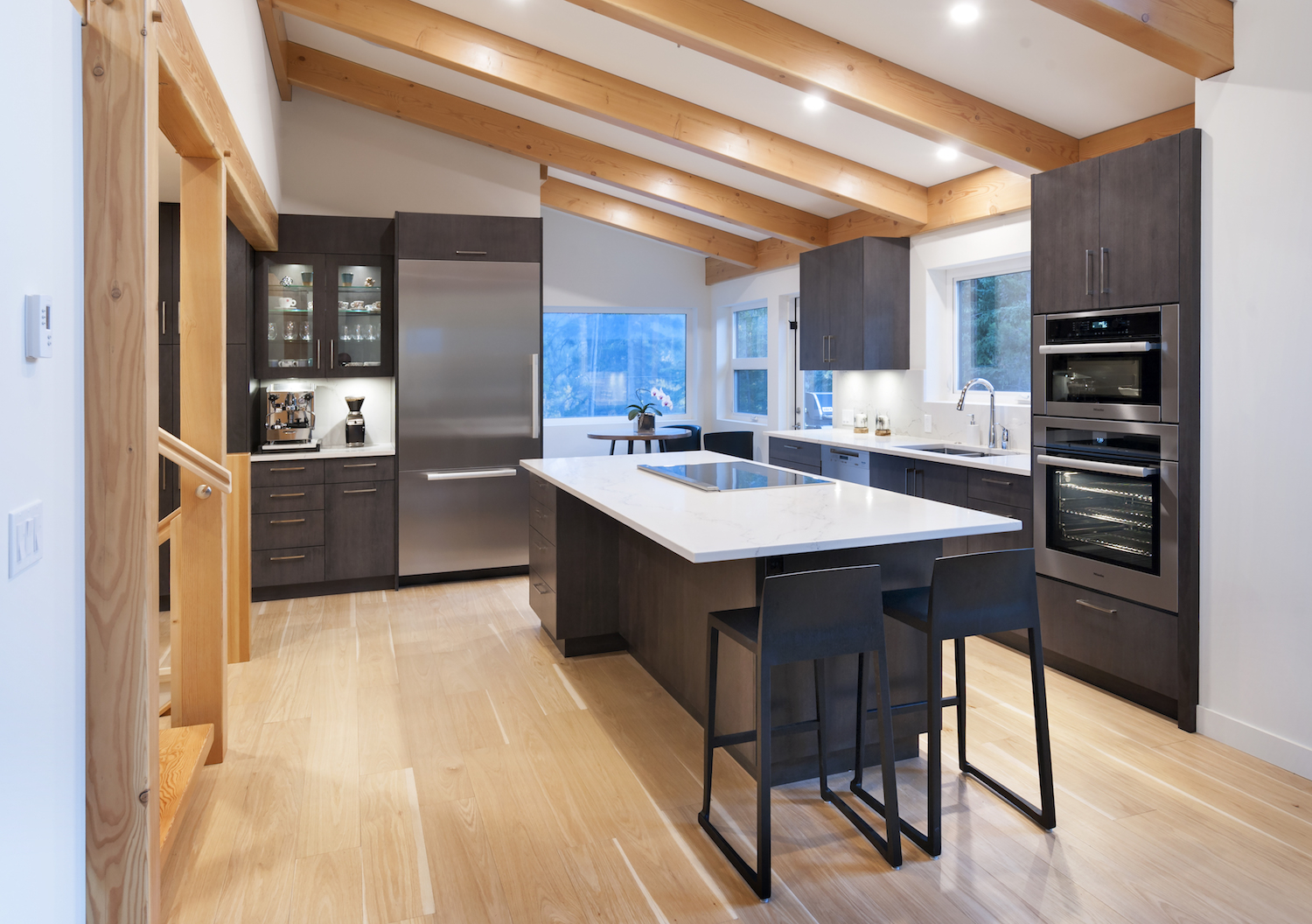 & Custom Kitchen Cabinet Gallery In Calgary u0026 Canmore AB